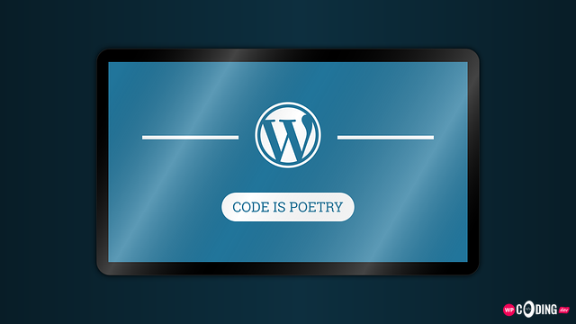 wordpress popularity - wpcodingdev