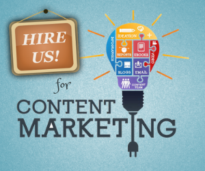 hire-content-marketer