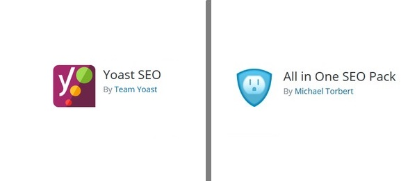 yoast vs all in one seo